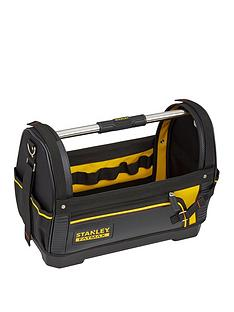 stanley-fatmax-18-inch-open-tote-tool-bag
