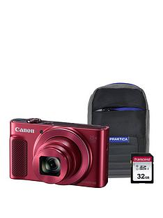 canon-powershot-sx620-hs-red-camera-kit-in-32gb-sdhc-class-10-card-amp-case