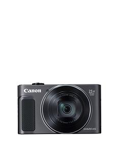 canon-powershot-sx620-hs-20-megapixel-digital-camera-black