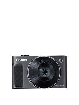 canon-powershot-sx620-hs-20-megapixel-digital-camera-black