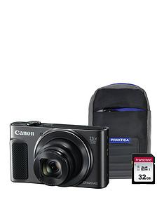 canon-powershot-sx620-hs-black-camera-kit-in-16gb-sdhc-class-10-card-amp-case