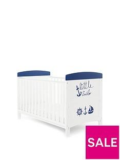 obaby-grace-inspire-cot-bed--nbsplittle-sailor