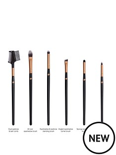 rio-eye-essentials-professional-cosmetic-brush-collection