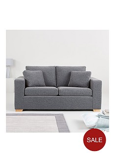 madrid-fabric-sofa-bed