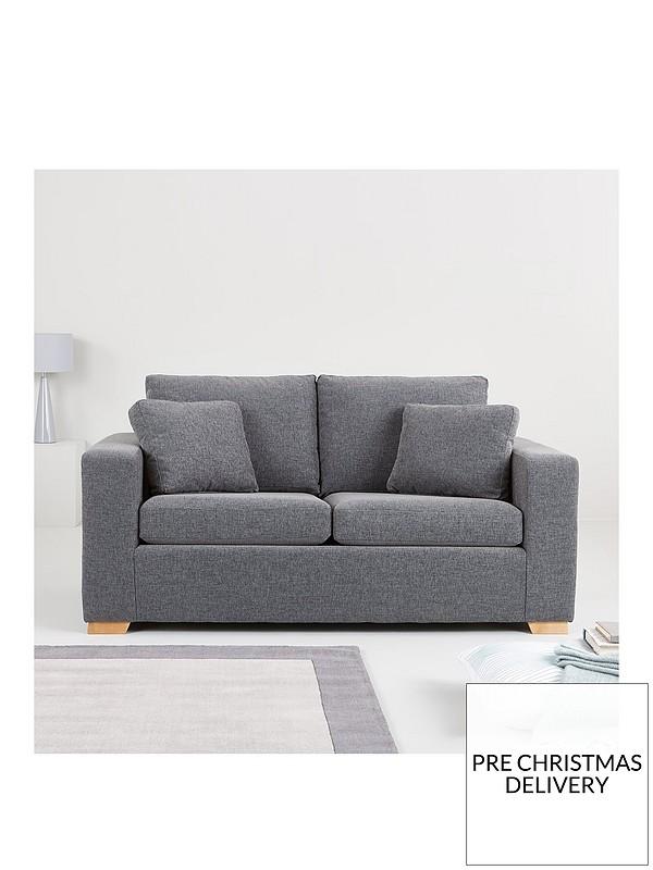 Prime Madrid Fabric Sofa Bed Creativecarmelina Interior Chair Design Creativecarmelinacom