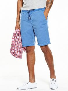 superdry-superdry-int039l-sunscorched-chino-short