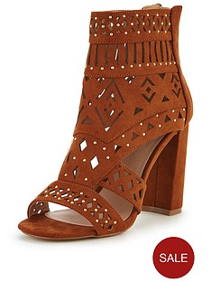 v-by-very-martinique-laser-cut-block-heel-sandal-tan