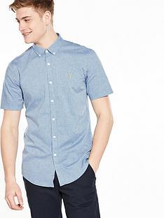 farah-steen-short-sleeved-shirt