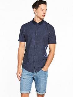 v-by-very-short-sleeve-shirt