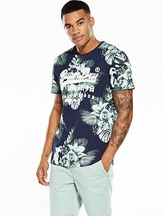 superdry-premium-goods-aop-t-shirt
