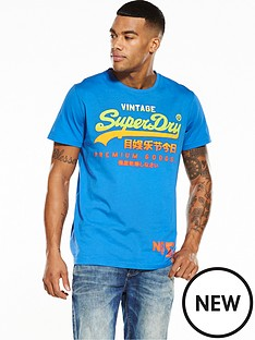 superdry-premium-goods-lite-t-shirt