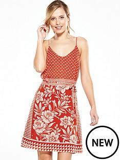 vero-moda-dawn-strappy-dress
