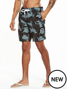 superdry-premium-neo-camo-swimshort
