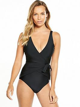 v-by-very-controlwear-soft-cup-wrap-swimsuit