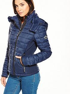 superdry-hooded-box-quilt-fuji-jacket-sport-code-navy