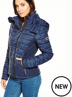 superdry-hooded-box-quilt-fuji-jacket-sport-code-navy