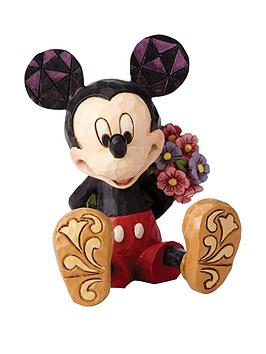 disney-traditions-disney-traditions-mickey-mouse-with-flowers-figurine