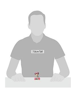 disney-traditions-disney-traditions-minnie-mouse-with-heart-figurine
