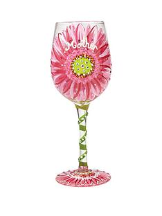 lolita-mum-in-bloom-wine-glass