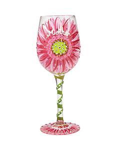 lolita-mum-in-bloom-wine-glass
