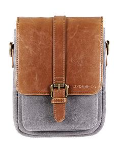 praktica-praktica-heritage-binocular-shoulder-bag-canvas-amp-faux-leather