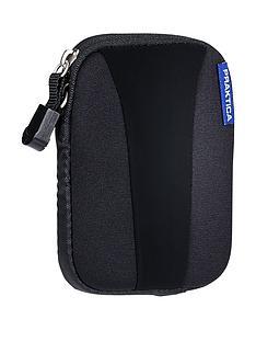 praktica-praktica-compact-camera-case-neoprene-for-z250-and-z212-black