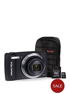 praktica-praktica-luxmedia-z212-black-camera-kit-inc-16gb-microsd-class-6-card-amp-case