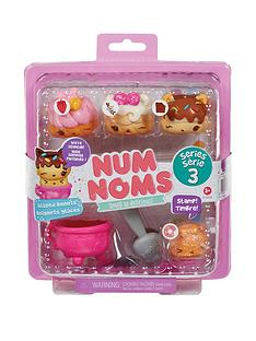 num-noms-starter-pack-wave-1