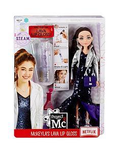 project-mc2-project-mc2-experiments-with-doll-mckeyla039s-lava-lip-gloss