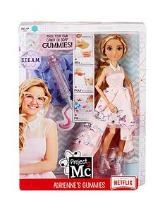 project-mc2-project-mc2-experiments-with-doll-adrienne039s-gummies