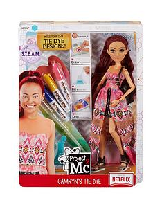 project-mc2-project-mc2-experiments-with-doll--camryn039s-tie-dye