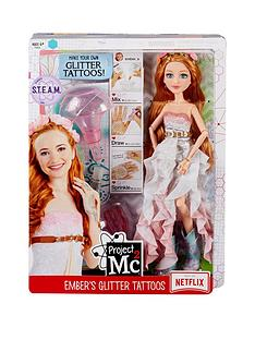 project-mc2-project-mc2-experiments-with-doll--ember039s-glitter-tattoos