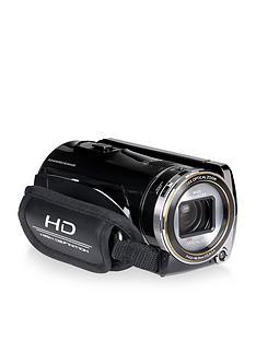 praktica-praktica-dvc-510-full-hd-camcorder-inc-case