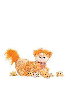 kitty-surprise-kitty-surprise-plush-sasha-ginger-wave-5