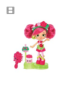 shopkins-shopkins-shoppies-themed-dolls-rosie-bloom