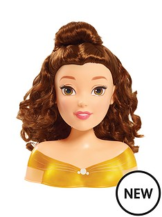 disney-princess-beauty-amp-the-beast-belle-styling-head