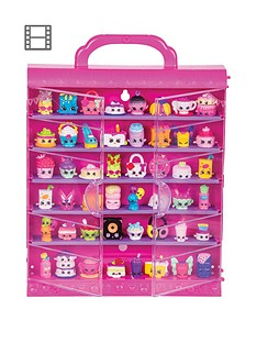shopkins-shopkins-collector039s-case-series-7