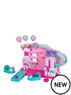shopkins-shopkins-party-game-arcade-playset