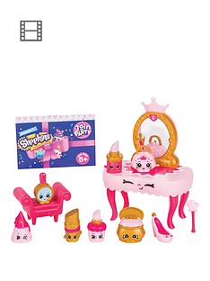 shopkins-deluxe-pack-princess-party-collection