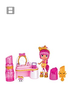 shopkins-shoppies-lippy-lulus-beauty-boutique-playset