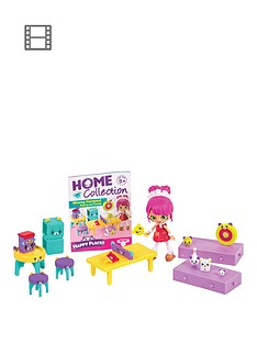 shopkins-shopkins-happy-places-welcome-pack-mousy-hangout