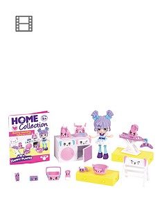 shopkins-shopkins-happy-places-welcome-pack-bunny-laundry