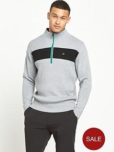 calvin-klein-calvin-klein-golf-mens-wind-block-sweater