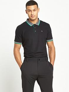 calvin-klein-golf-mens-soho-polo-shirt
