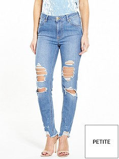 v-by-very-petite-petite-super-ripped-skinny-jean