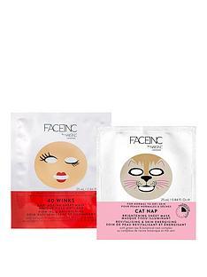 nails-inc-nails-inc-face-inc-cat-nap-and-40-winks-sheet-mask