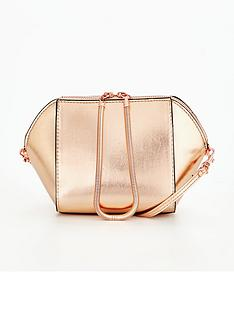 v-by-very-mini-wristletcrossbody-bag