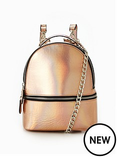 v-by-very-metallic-micro-mini-backpack