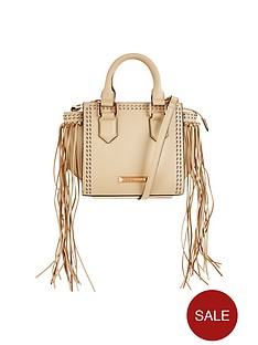 kendall-kylie-kendall-amp-kylie-brook-mini-fringed-tote-bag