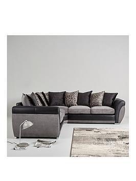 hilton-double-arm-corner-group-sofa
